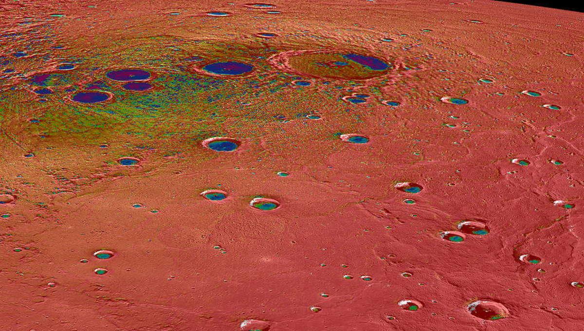 messenger36-mercury_max_surface_t