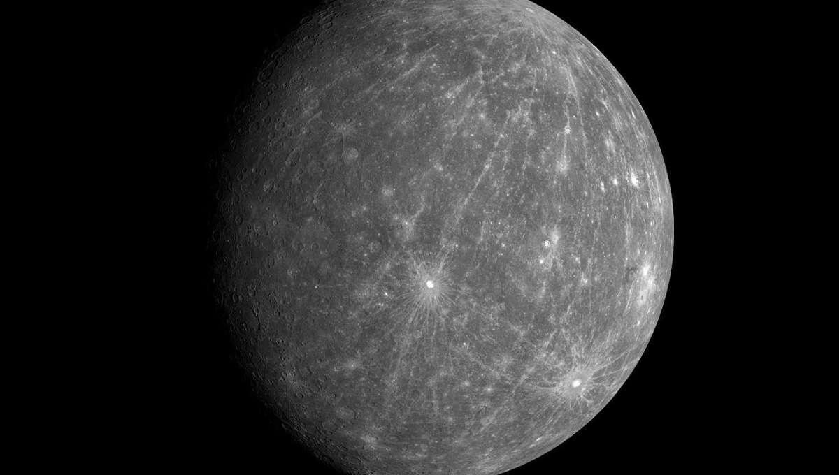 Phil Plait Bad Astronomy messenger_mercury_rays