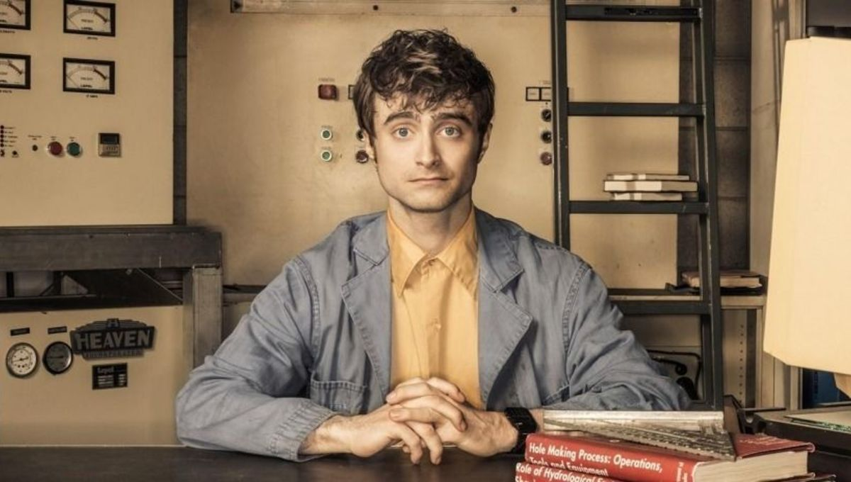 miracle-workers-daniel-radcliffe