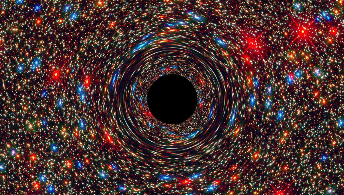NASASpaceShots-05.jpg