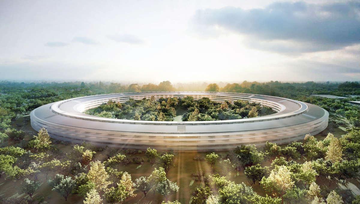 New-Apple-Campus-Renderings_1.jpg