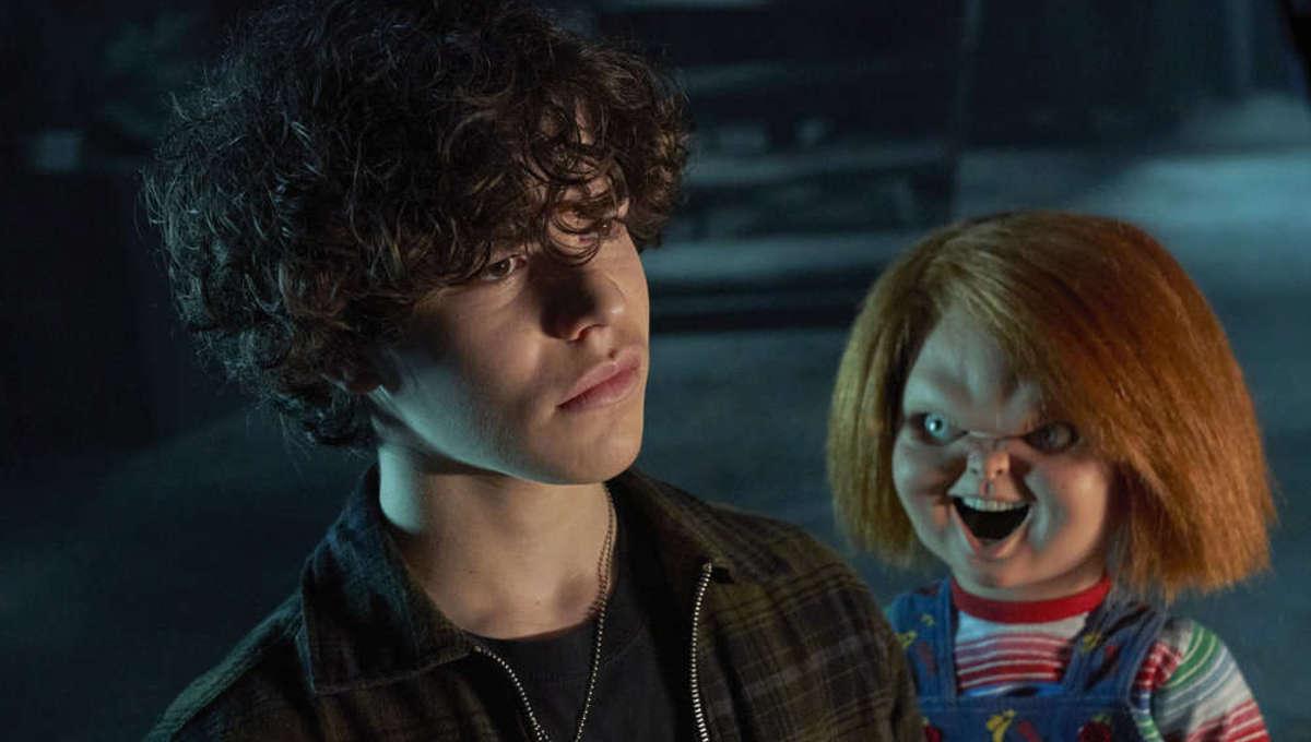 Chucky 101 Still