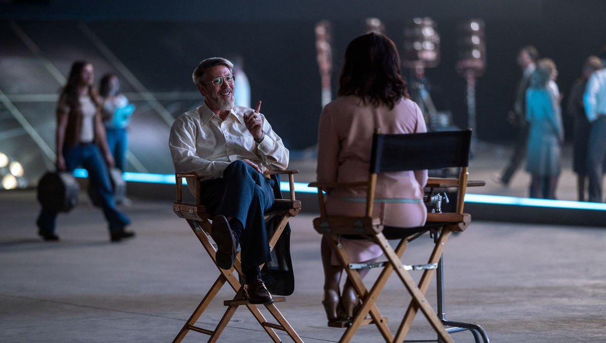 Project Blue Book S2 Close Encounters
