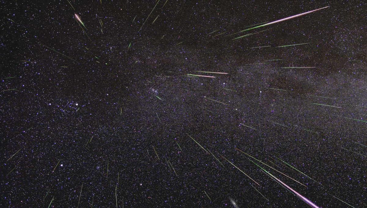 Phil Plait Bad Astronomy perseids_2009