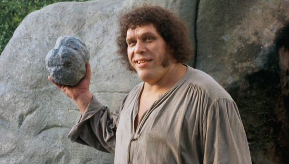 Princess Bride Andre the Giant.jpg