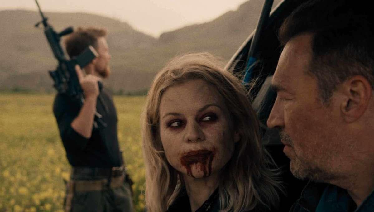 "Van Helsing Season 5, Episode 6: ""Carpe Noctis"""