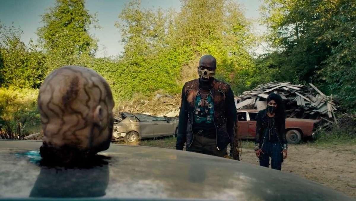 Van Helsing Season 5 Episode 7 teaser hero