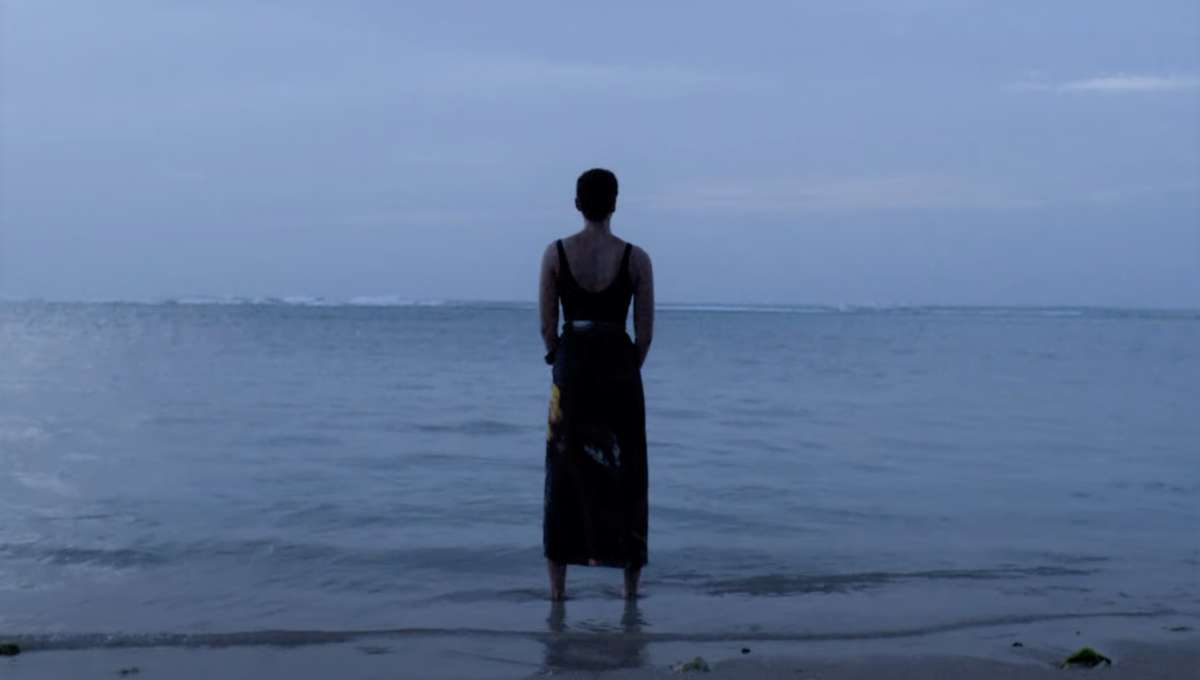 Fantasy Island Trailer Screen Cap