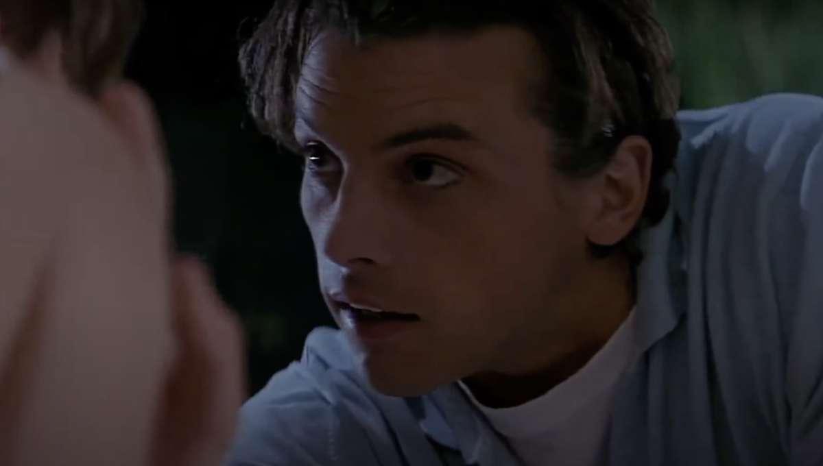 Skeet Ulrich Scream (1996)