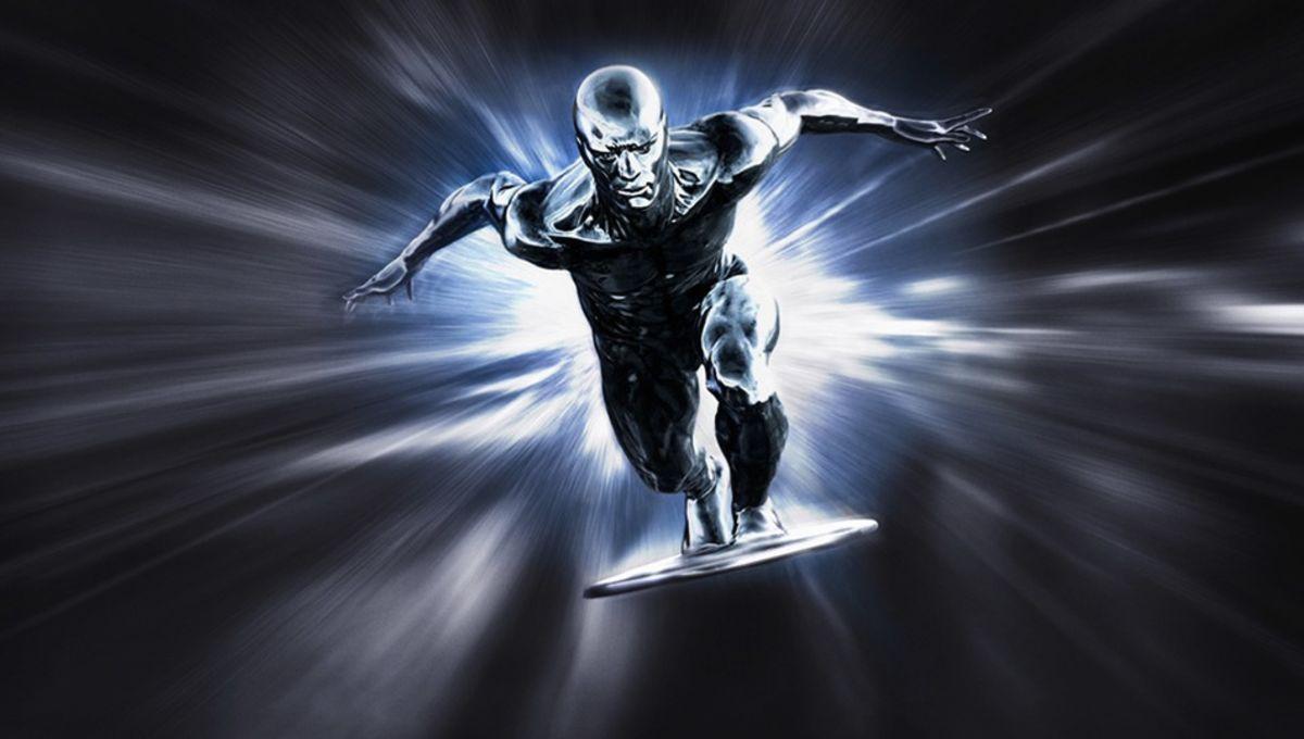 silversurferfantastic4.jpg