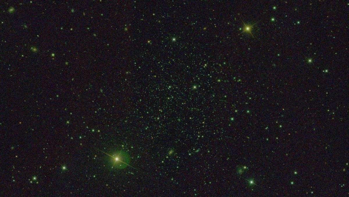 Philip Plait Bad Astronomy Palomar 5 Skyview