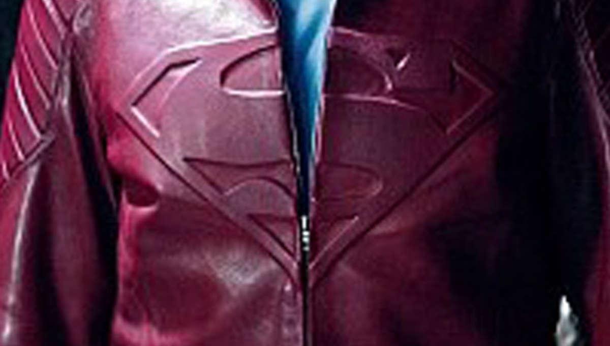 Smallville020211.jpg