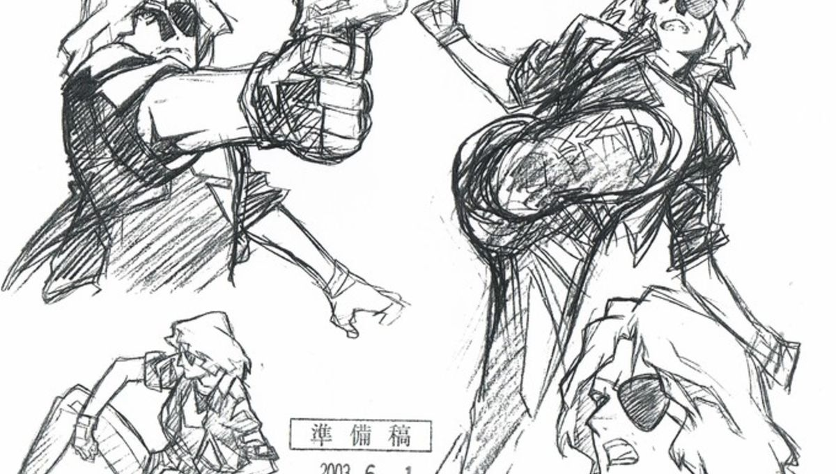 snake_anime_4_large.jpg