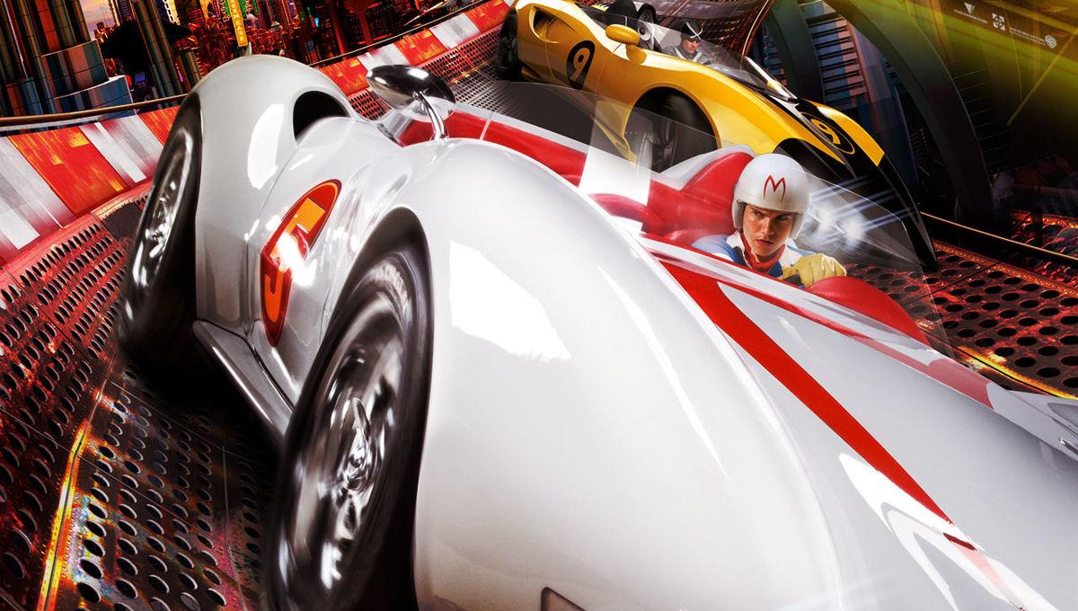 speedracer56.jpg