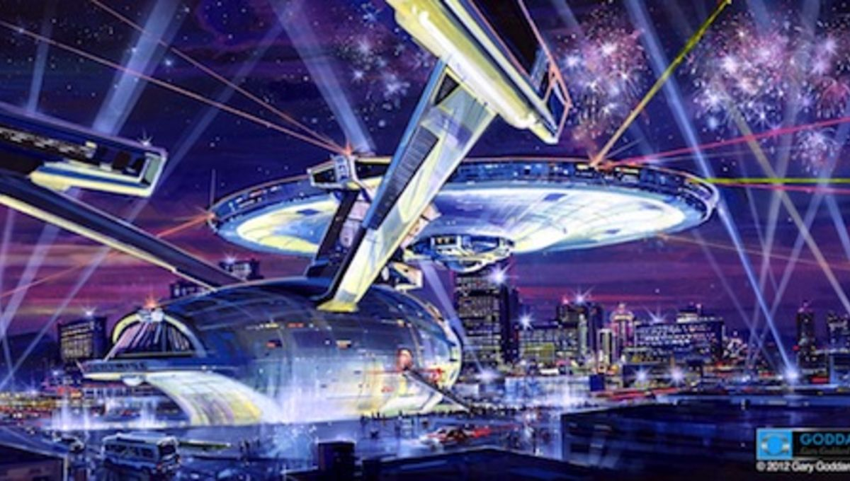 star-trek-uss-enterprise-vegas-OPEN.jpg