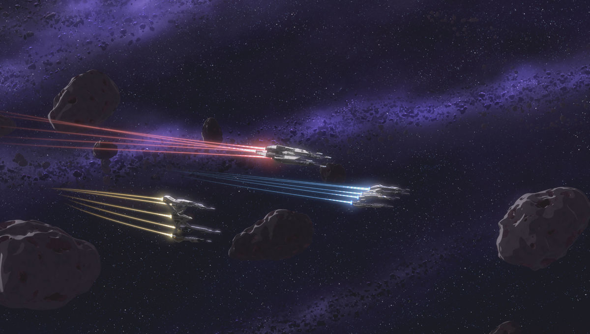 Star Wars Resistance 2x09 1