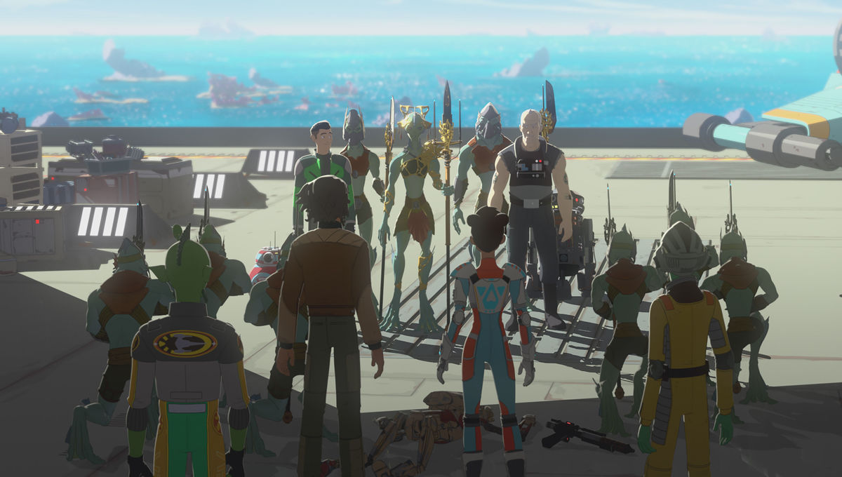 star-wars-resistance-fish-people