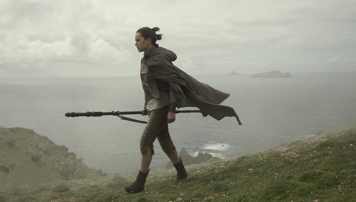 star-wars-the-last-jedi-daisy-ridley-rey-1.jpg