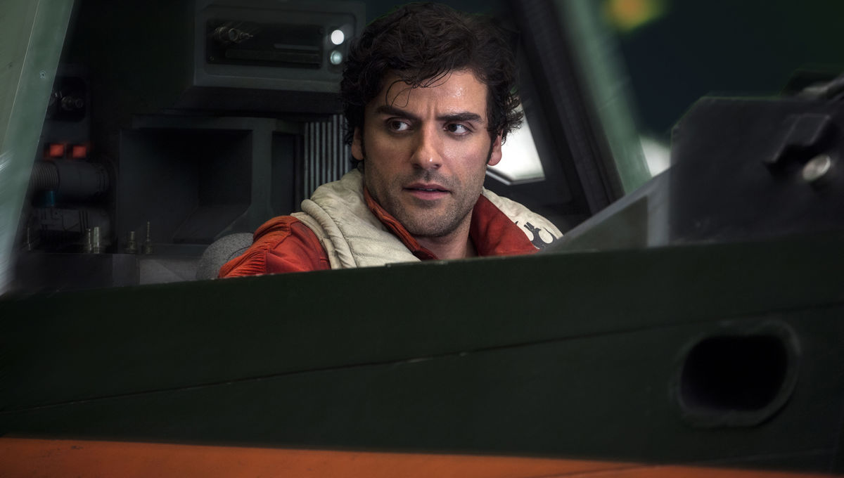 star-wars-the-last-jedi-oscar-isaac-poe-dameron.jpg