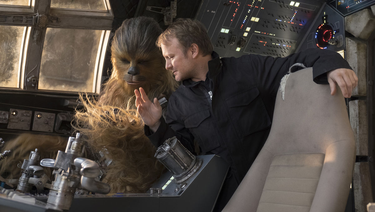 star-wars-the-last-jedi-rian-johnson-chewbacca.jpg