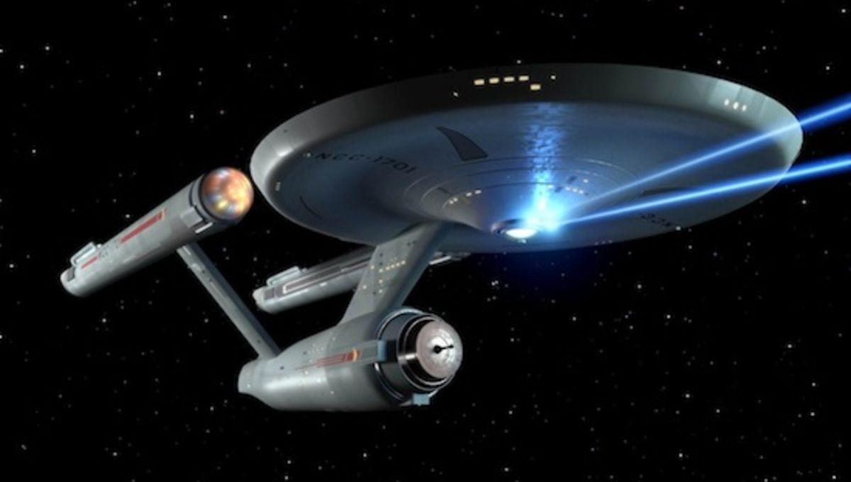 star_trek_enterprise_front.jpg