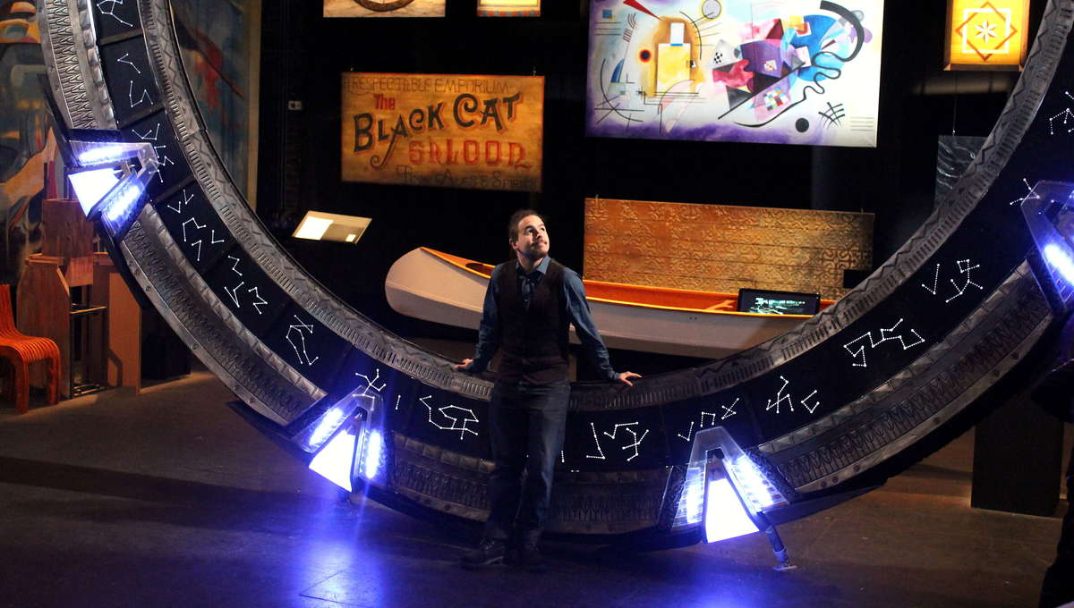 Stargate replica 11.JPG
