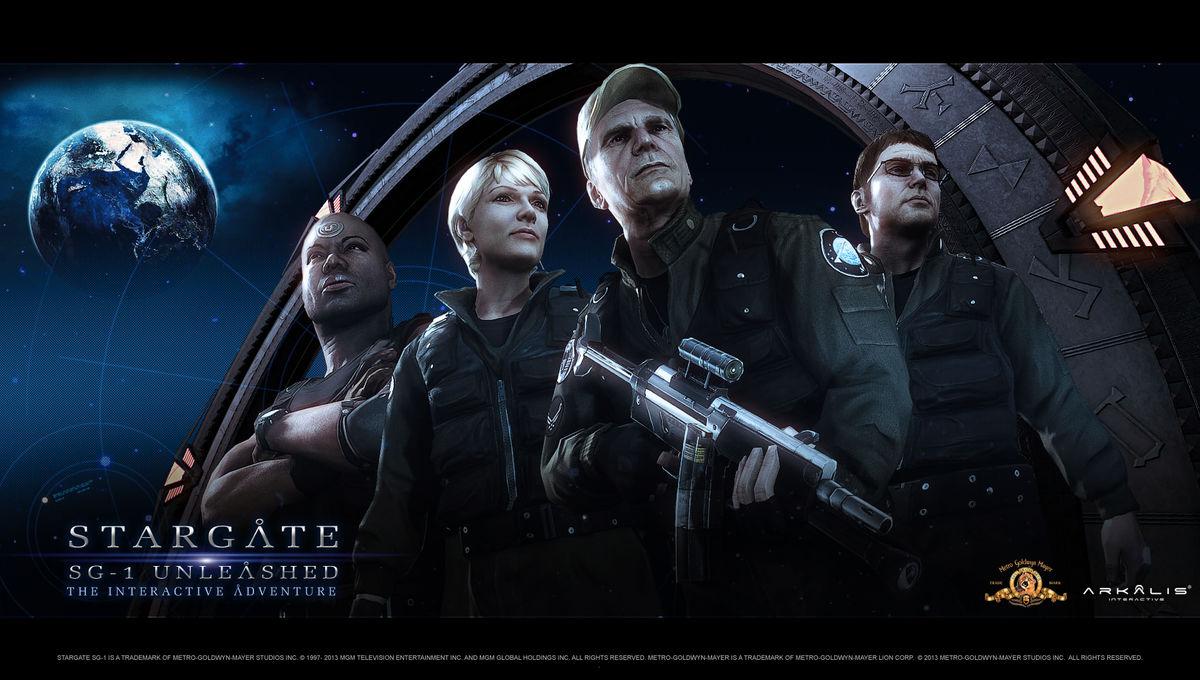stargategame4.jpeg