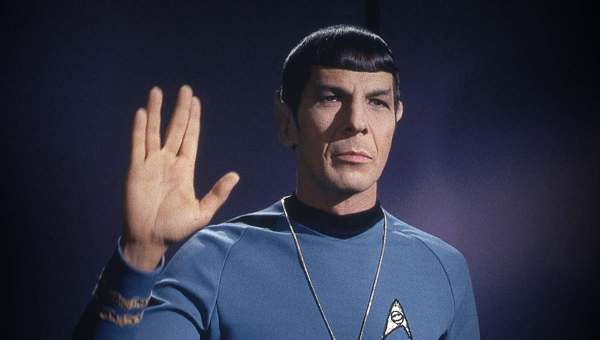 StarTrek_hero_spock.jpg