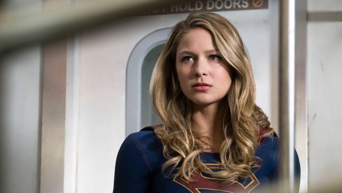 supergirl_episode_313_both_sides_now_01.jpeg