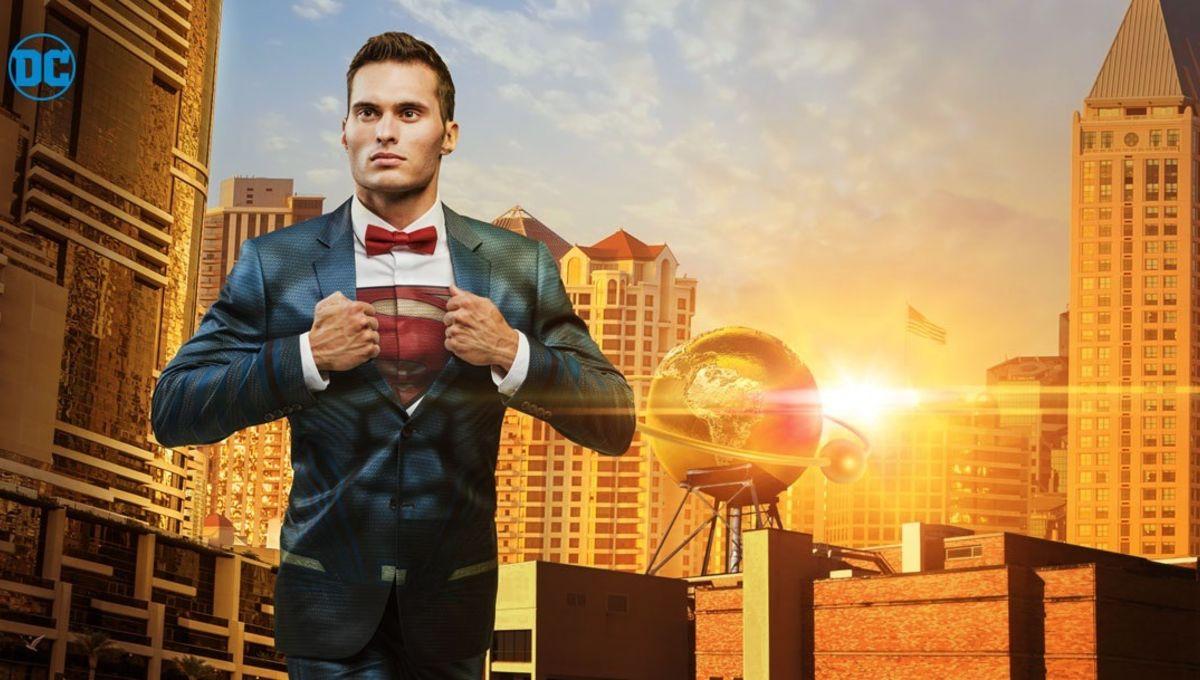 superman-suit-alter-ego.jpg