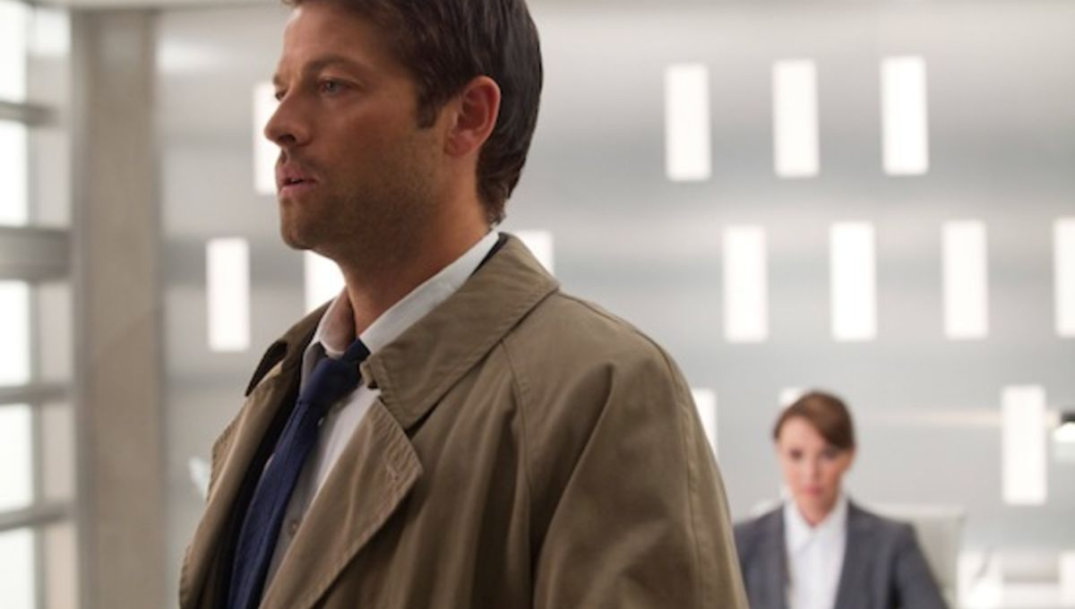 supernatural1-1.jpeg