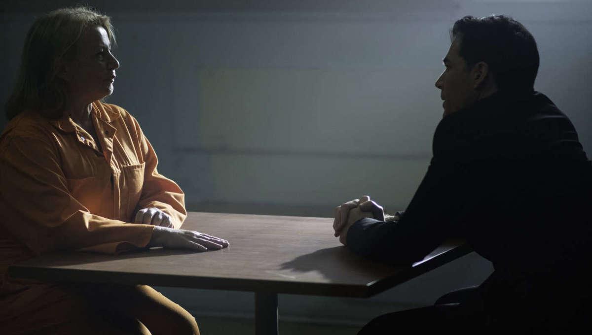 "SURREALESTATE ""Roman's Six"" Episode 106"