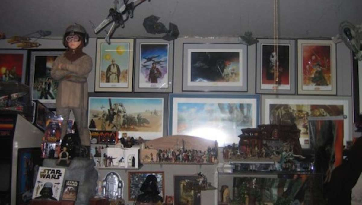 SW-Collection-4.jpeg