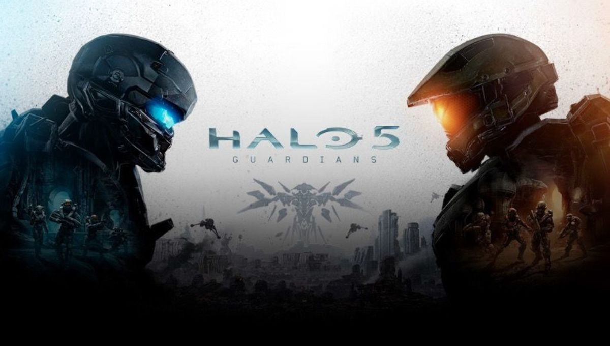 halo-5-guardians