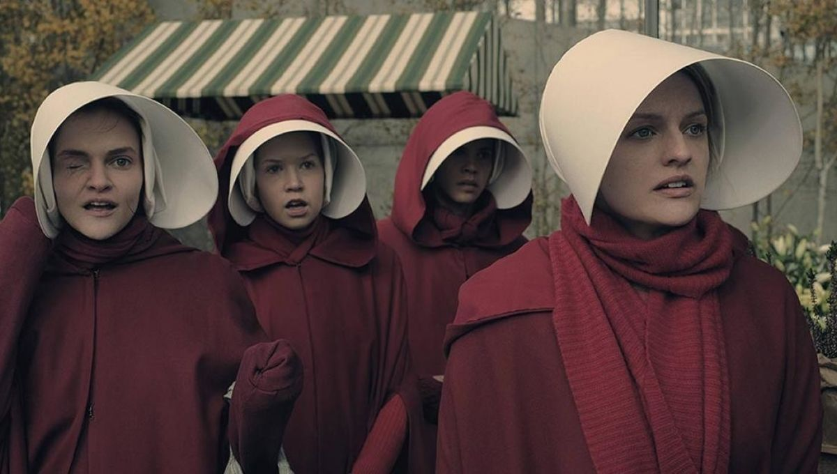 the_handmaids_tale_cast.jpg
