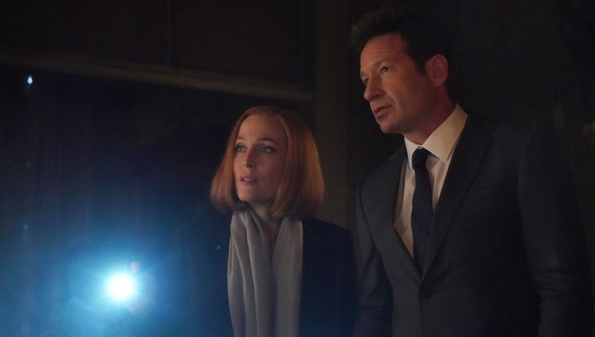 XFiles Nothing Lasts Forever.jpg