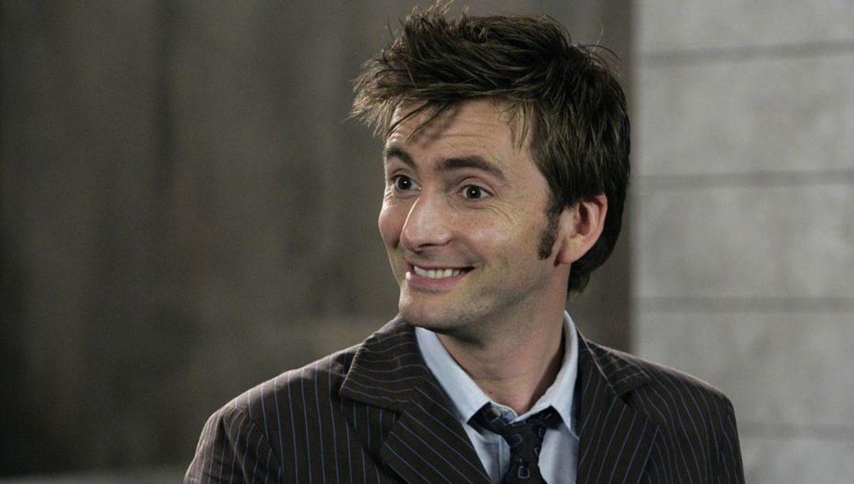 David as the doctor david tennant.jpg