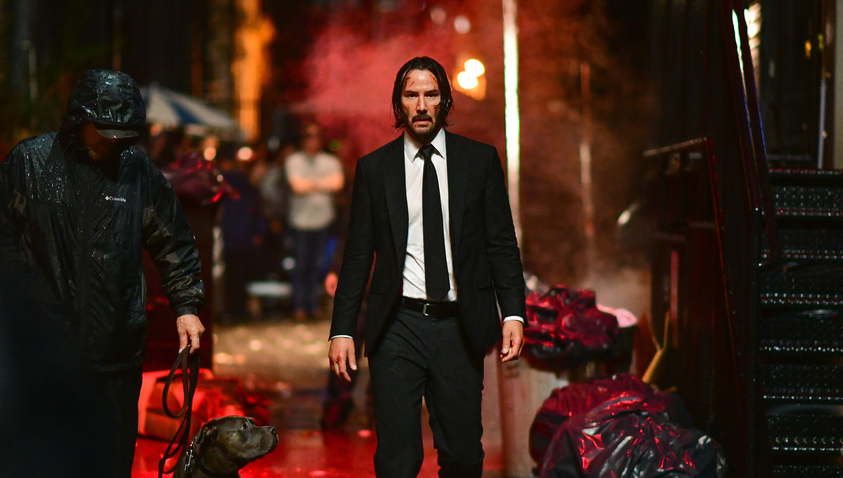 keanu-john-wick-3-getty