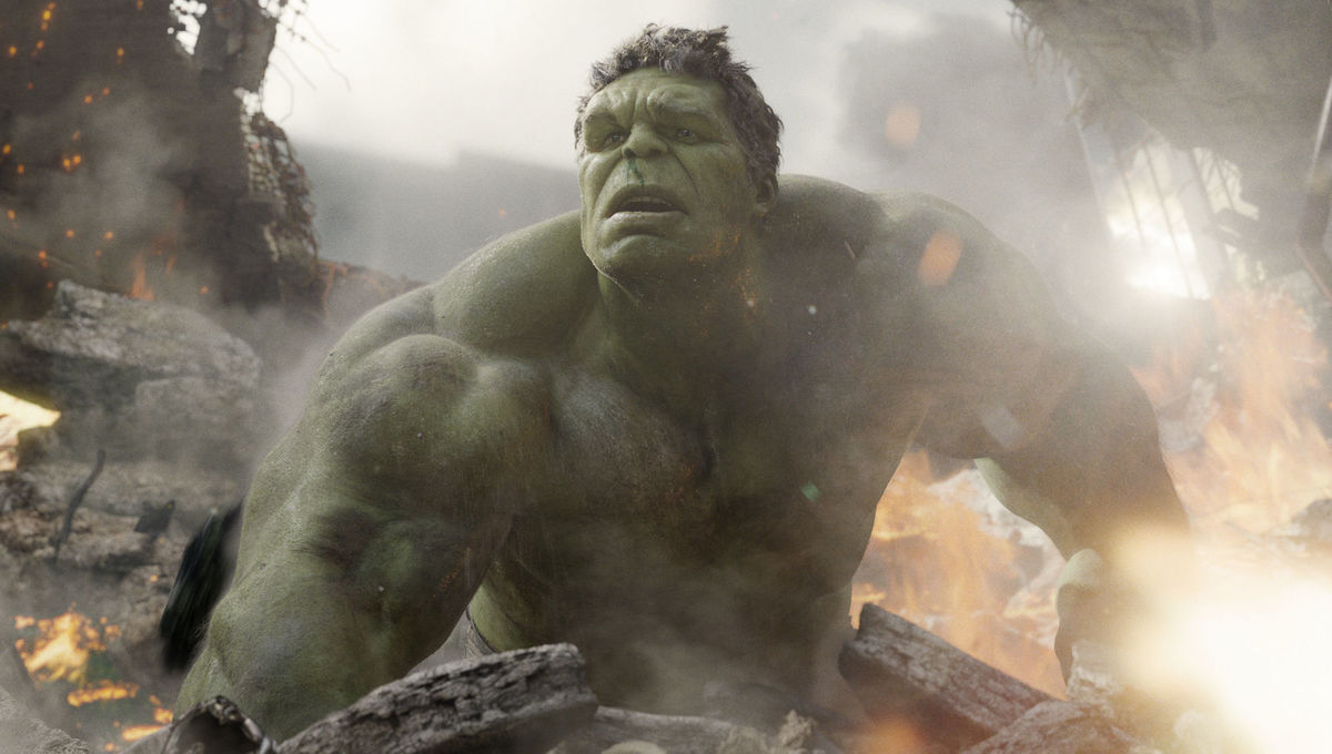 The_Hulk_ClearedPhoto_Marvel_03