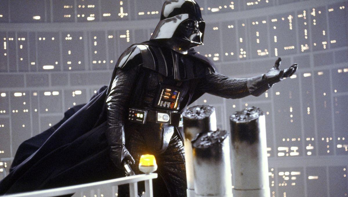 5 Darth Vader.jpg