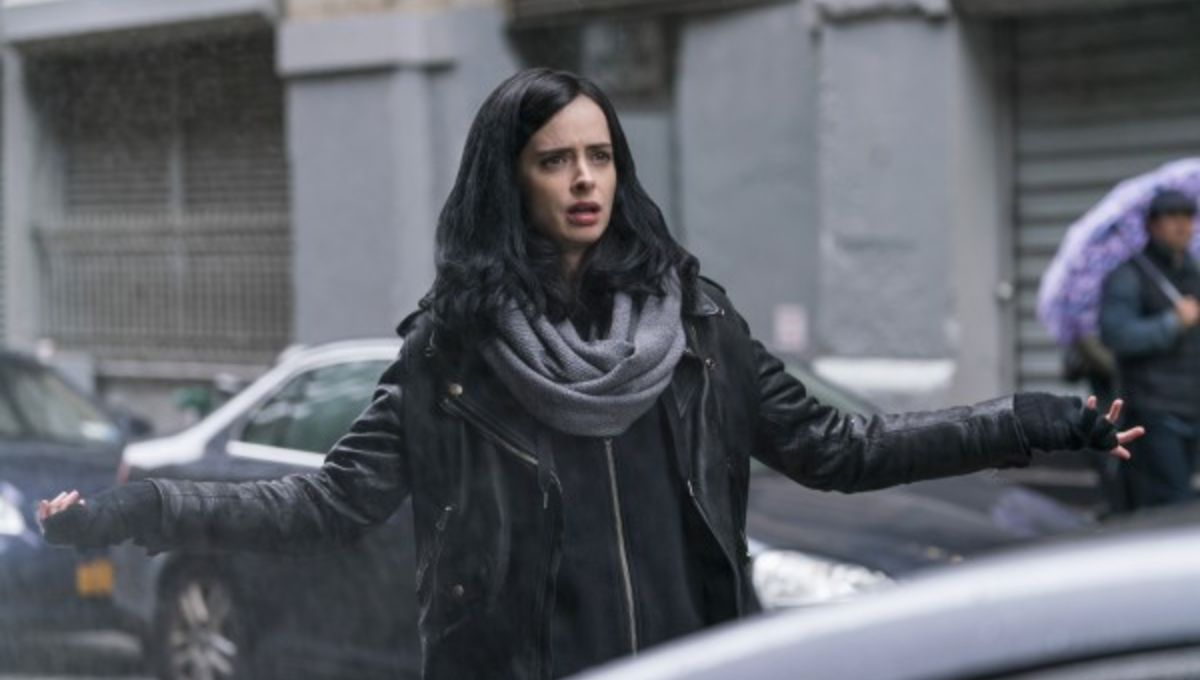the-defenders-krysten-ritter-600x400.jpg