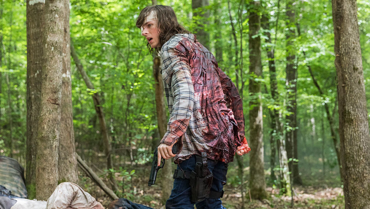 the-walking-dead-episode-806-carl-riggs-935.jpg