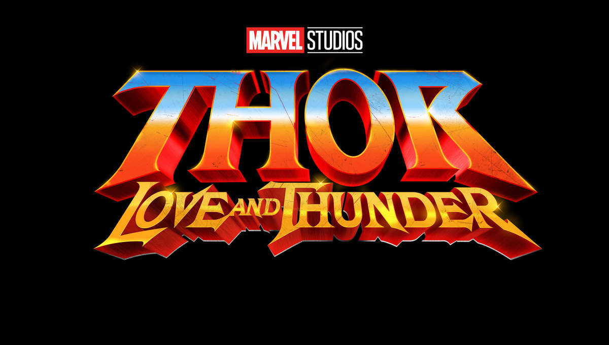 Chris Hemsworth Confirms He'll Keep Playing Thor After Love & Thunder