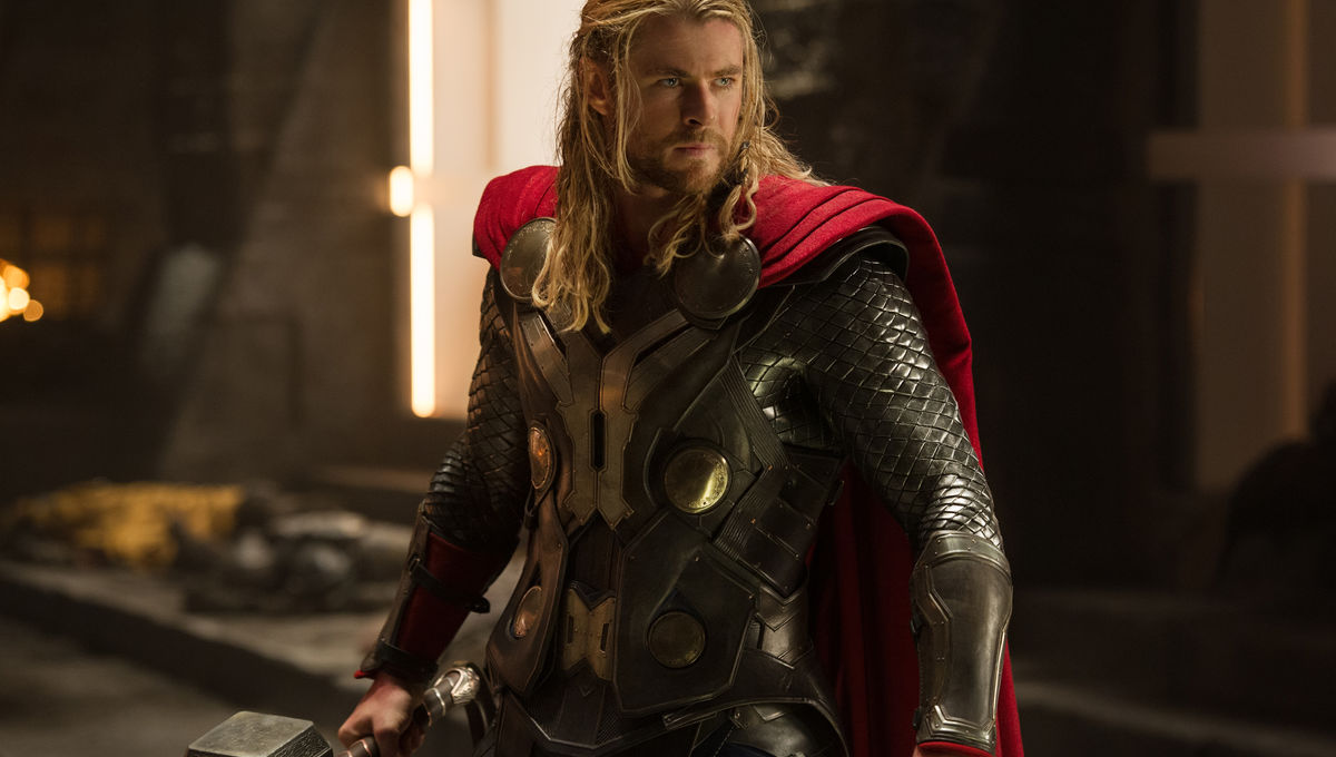 thor-the-dark-world-chris-hemsworth7.jpg