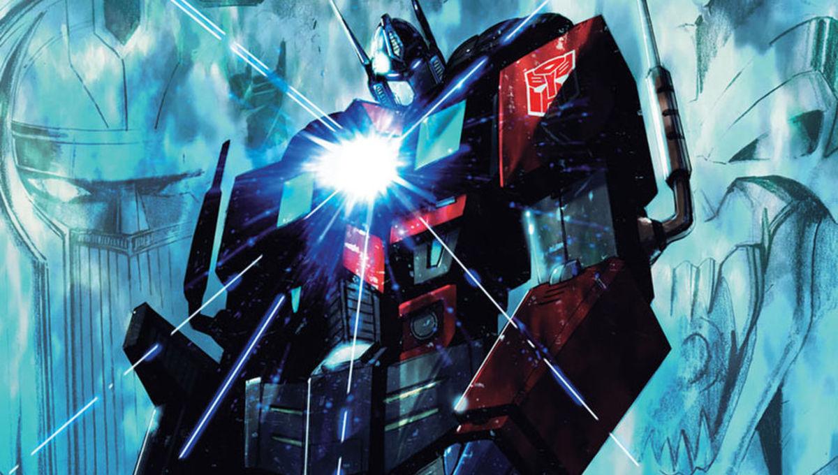 transformers_autocracytrilogy_tp.jpeg