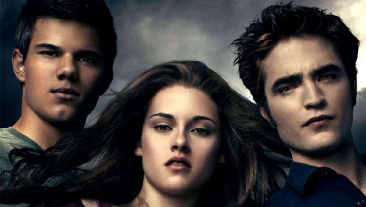Twilight_Ecliples_poster_rpattz_tlaut_kstew_thumb.jpg