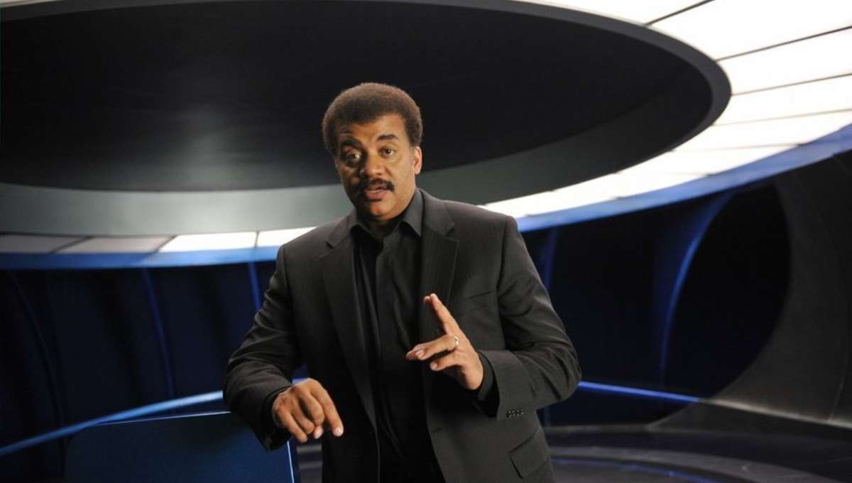 Tyson-Cosmos-2.jpg