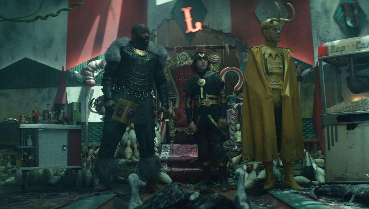 Loki 105 Still