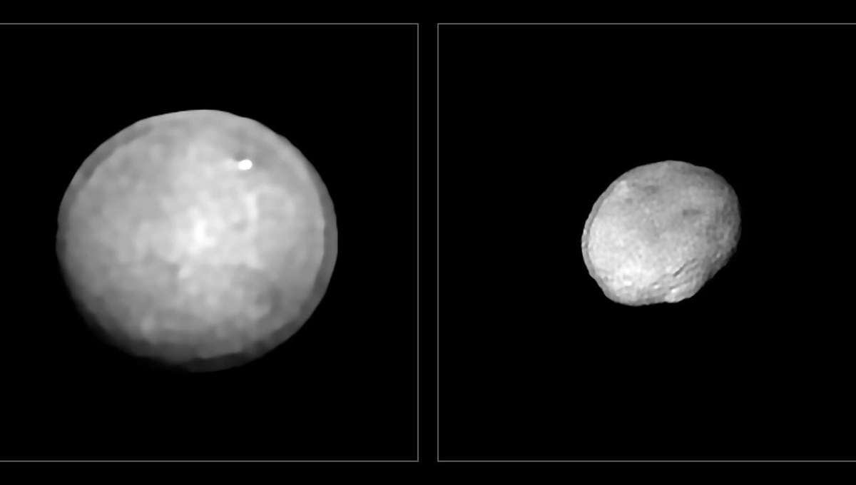Phil Plait Bad Astronomy vlt_ceres_vesta