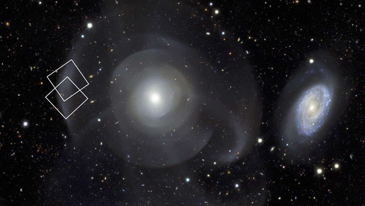 Phil Plait Bad Astronomy VLT_NGC474_PN_distance